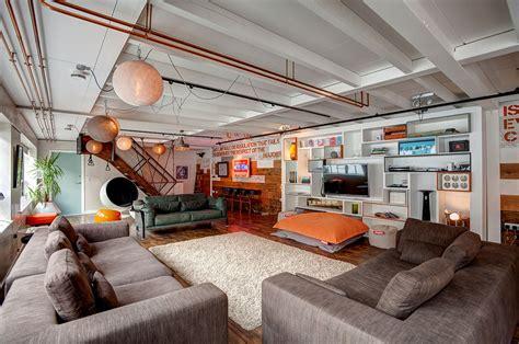 Vine Interiors by Interiors Vine Studios
