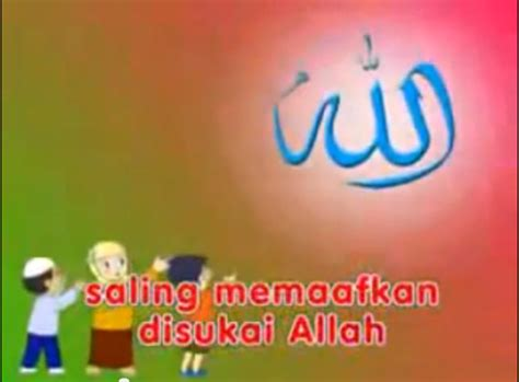 film nabi yusuf kartun download film kartun anak islam gratis download video