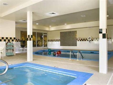 booking hotels in chicago metropolitan area