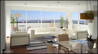living and dining room decosee