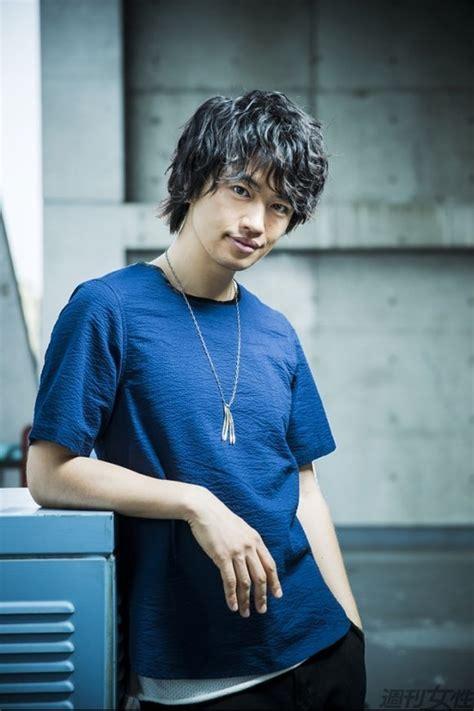 sota fukushi real twitter jdoramaid the new yagami light s slaying masataka