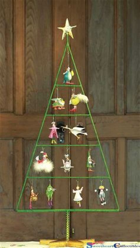 how to display christmas ornaments at fair 1000 images about yule ornament display stands on ornament tree display stands and
