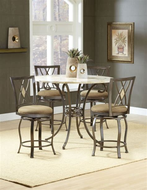 top kitchen dining furniture tables chairs