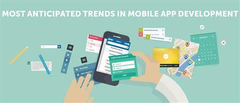 zine layout app trends in mobile app development 2016