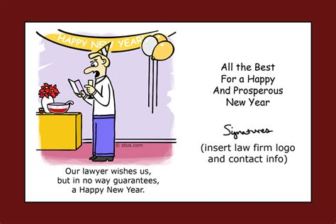 E Gift Card Instant Delivery - lawyer cartoons law cartoons lawyer jokes
