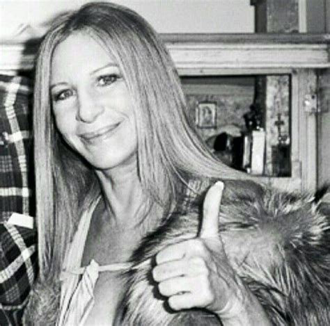 Best Quality Esther A B 751 best images about barbra streisand on