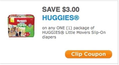 printable huggies coupons 3 off 3 off huggies diapers coupon deals southern savers