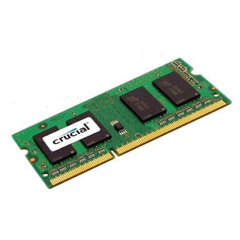 buying ram for imac other desktop laptop accessories crucial 8gb 1866mhz