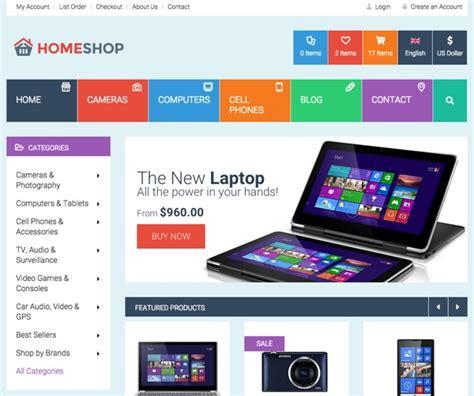 imagenes web html5 plantillas web html5 con formato responsive crear crear