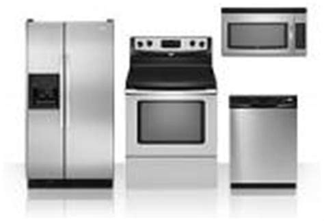 8 Household Appliances That Make Our Lives Easier by Fact Sheet Copper In Our Every Day Lives House