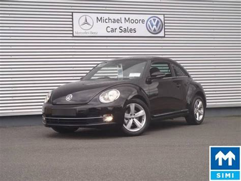volkswagen coupe 2012 3dtuning of volkswagen beetle 2 door coupe 2012 3dtuning