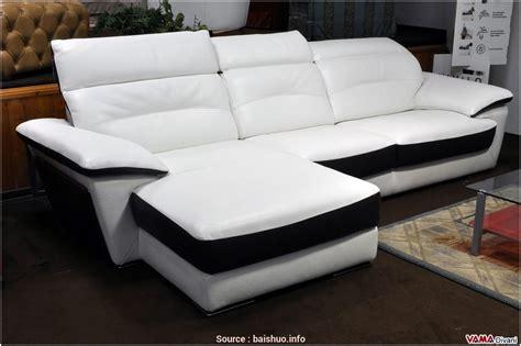 come pulire divano in pelle bianco eccezionale 6 come pulire il divano in pelle bianco jake
