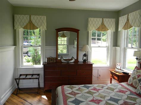 Ideas For Window Valances Window Valance Ideas Julie Fergus Asid Nh Interior