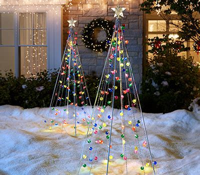 quality outdoor christmas decorations | www.indiepedia.org