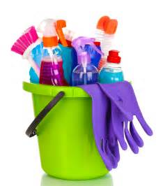 Cleaning Service Cleaning Services Market Services