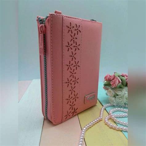 Al Quran Yasmina Rainbow B6 Buku Islam Mushaf Kitab Al Quran jual alquran rainbow yasmina b6 jaket al qur an terjemah syaamil quran isakinah