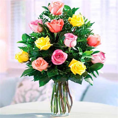 imagenes de wasap de flores flores bonitas fotos im 225 genes de flores hermosas