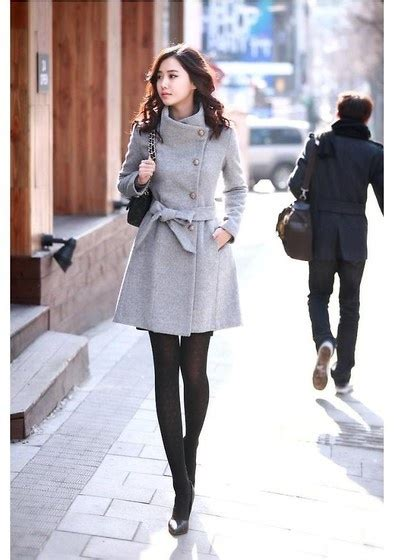 Japanese Style Wardrobe by 55 Best Japan Winter Fashion Images On