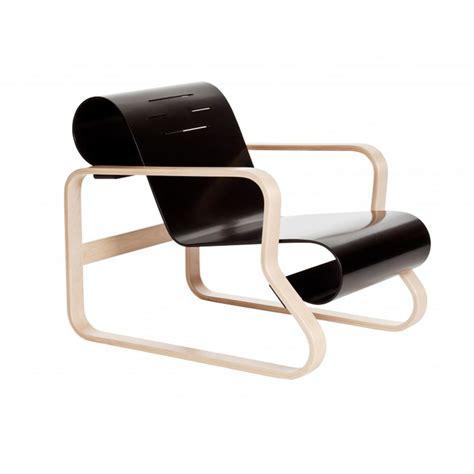 alvar aalto armchair poltrona 41 paimio design alvar aalto artek