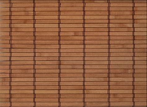 jalousie 70 cm breit z 228 une sichtschutz und andere gartenausstattung deko