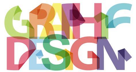 sebutkan hasil dari desain komunikasi visual pengertian dan arti desain grafis ids