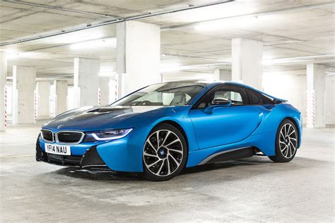 how much is bmw i8 how much bmw i8 car interior design