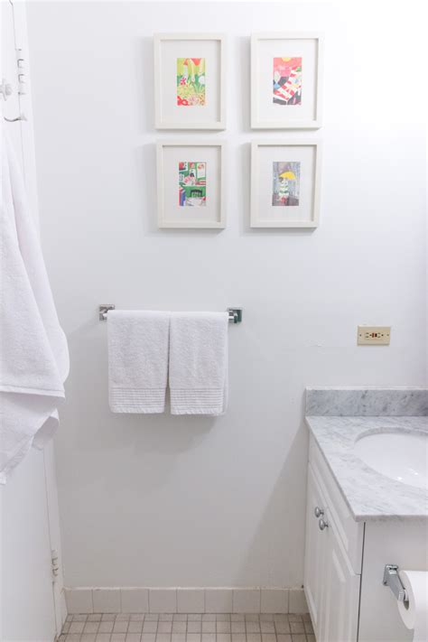 bathroom styling how to organize a small bathroom home design