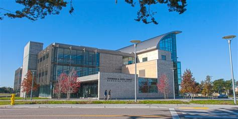 Cal State Monterey Bay Mba by 50 Best Bachelor S In Computer Science It