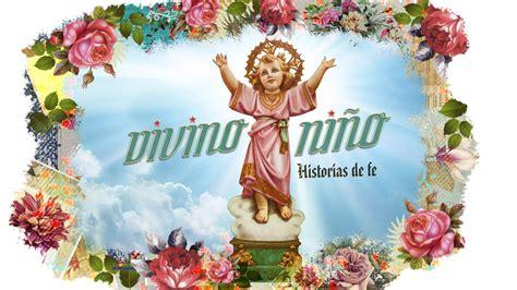 divino ni 241 o jesus feliz dia del ni 209 o el divino ni 241 o llega a las tardes del canal caracol