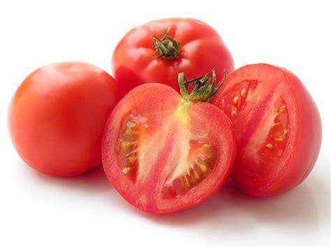The Tomato by Tomato Secrets One Click Care