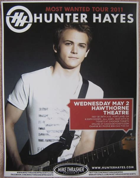 hunter hayes tattoo mp3 free hunter hayes poster