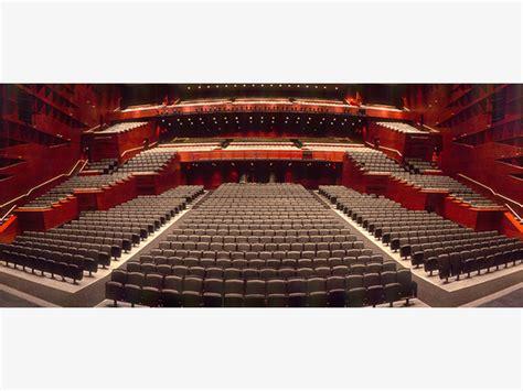 northern alberta jubilee auditorium theaters broadway