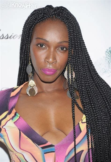 singles platting african styles single braids for black women different aspects of braid