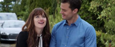 box office fifty shades breaks international record for switzerland italian speaking box office for fifty shades