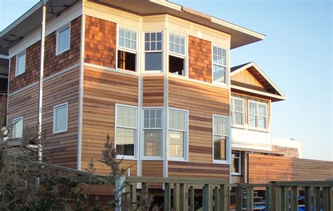 exterior home design types decor tips cool exterior design with wood siding types
