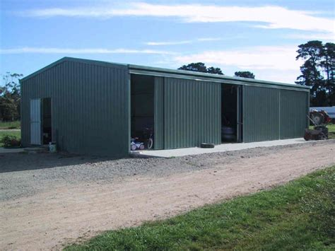 the all important farm shed shed blueprints