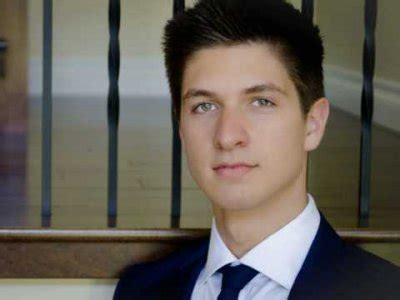 20 traders who are under 20 years old.