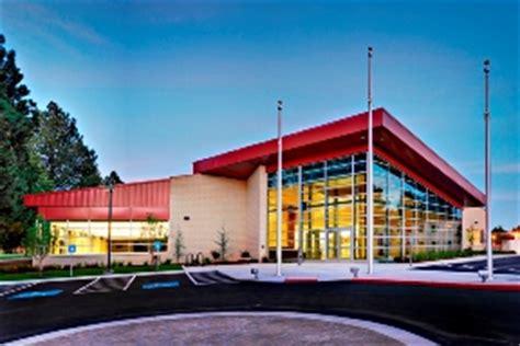 boise regional benefit office locations