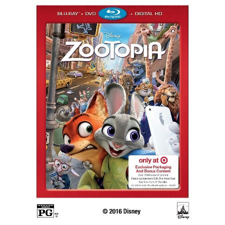 download film zootopia blu ray closed zootopia blu ray target exclusive group buy hi