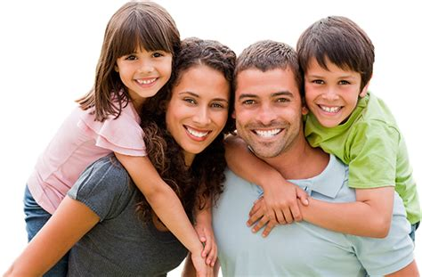 images of family serrano kyger family orthodontics