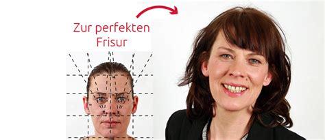 Welche Frisur Steht Mir by Welche Frisur Steht Mir Mit Foto Hochladen Die