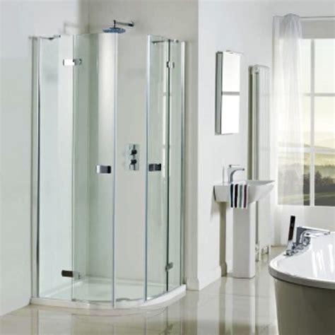 buy bathroom shower phoenix idyllic 1200 x 900 offset quad bathroom shower