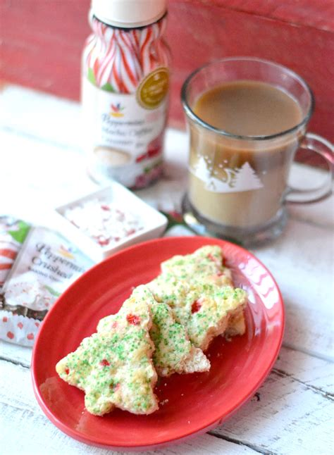 Meat Giveaway - christmas scones and holiday food gifts giveaway opera singer in the kitchen