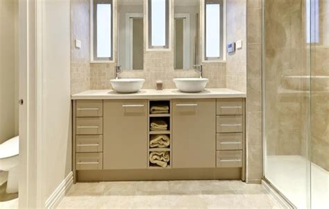 Bathroom Renovation Cost Per Square Metre How To Budget For Your Renovation Realestate Au