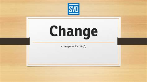 changer synonym change 187 definition meaning pronunciation origin