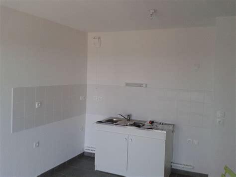 vmc pour cuisine d 233 placer vmc d un mur au plafond 9 messages