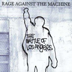 22 Rage Against The Machine Kaos Bahan Import Gildan New States rage against the machine battle of los angeles