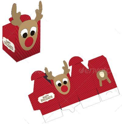 templates for christmas boxes 3949 best printables images on pinterest printables