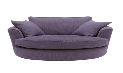 small loveseats for small spaces decorating tiny rooms small sofas and loveseats sleeper