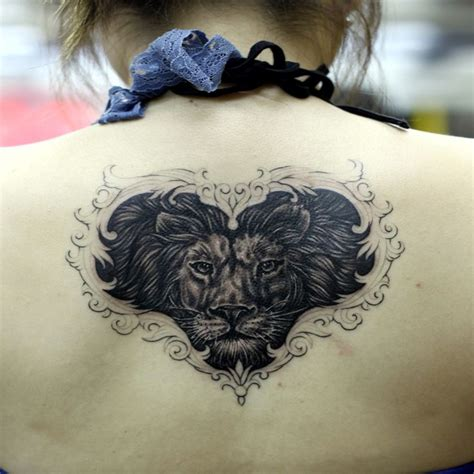 tattoo meaning family strength women tattoos with meaning meaningful tattoos for women